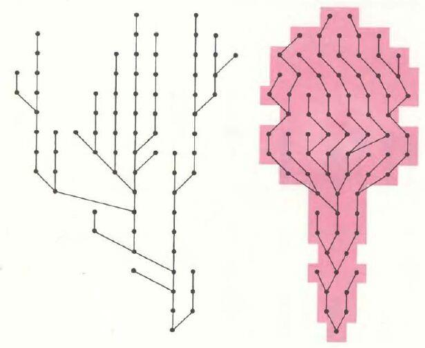 Приложение. В мире науки. Занимательный комьютер. 1983-1990 - Страница 2 Wmn86042