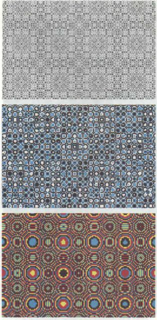 Приложение. В мире науки. Занимательный комьютер. 1983-1990 - Страница 2 Wmn86113