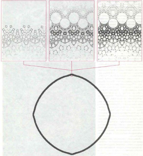Приложение. В мире науки. Занимательный комьютер. 1983-1990 - Страница 2 Wmn86117