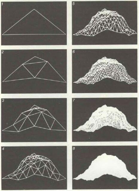 Приложение. В мире науки. Занимательный комьютер. 1983-1990 - Страница 2 Wmn87014