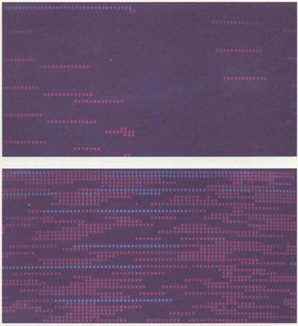 Приложение. В мире науки. Занимательный комьютер. 1983-1990 - Страница 2 Wmn87020