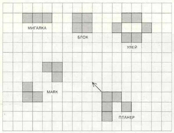 Приложение. В мире науки. Занимательный комьютер. 1983-1990 - Страница 2 Wmn87022