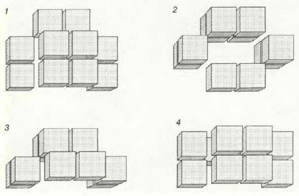 Приложение. В мире науки. Занимательный комьютер. 1983-1990 - Страница 2 Wmn87023