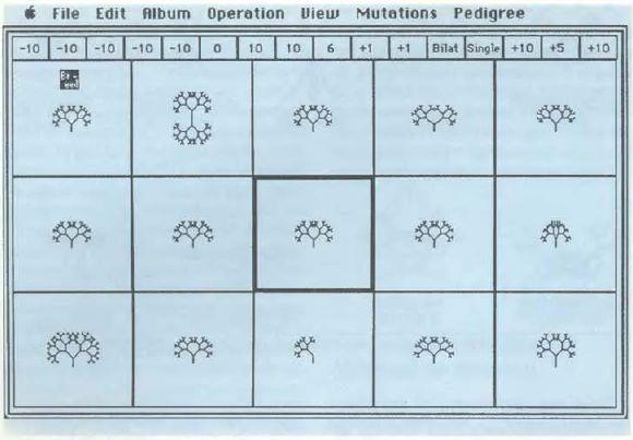 Приложение. В мире науки. Занимательный компьютер. 1983-1990 - Страница 3 Wmn88024