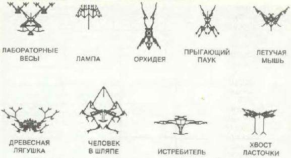 Приложение. В мире науки. Занимательный компьютер. 1983-1990 - Страница 3 Wmn88026