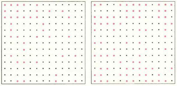 Приложение. В мире науки. Занимательный компьютер. 1983-1990 - Страница 3 Wmn88033