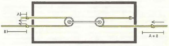 Приложение. В мире науки. Занимательный компьютер. 1983-1990 - Страница 3 Wmn88039