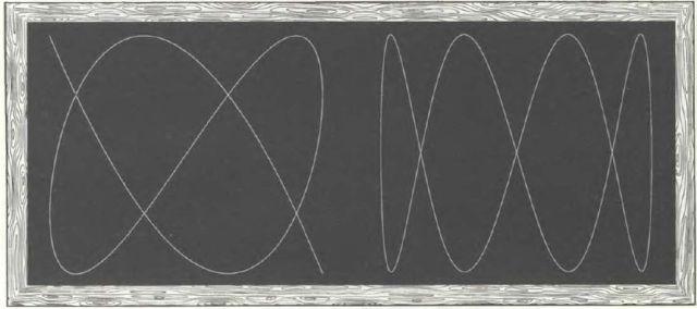 Приложение. В мире науки. Занимательный компьютер. 1983-1990 - Страница 3 Wmn88041