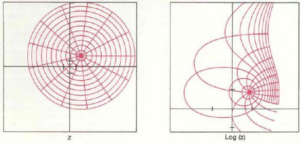 Приложение. В мире науки. Занимательный компьютер. 1983-1990 - Страница 3 Wmn88044