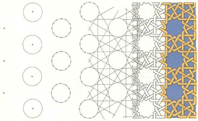 Приложение. В мире науки. Занимательный компьютер. 1983-1990 - Страница 3 Wmn88045