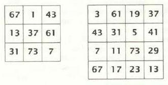 Приложение. В мире науки. Занимательный компьютер. 1983-1990 - Страница 3 Wmn88052