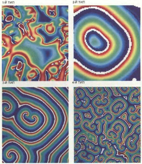 Приложение. В мире науки. Занимательный компьютер. 1983-1990 - Страница 3 Wmn88111