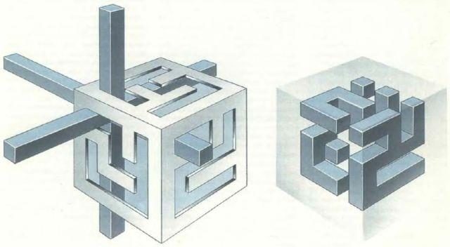 Приложение. В мире науки. Занимательный компьютер. 1983-1990 - Страница 3 Wmn88115