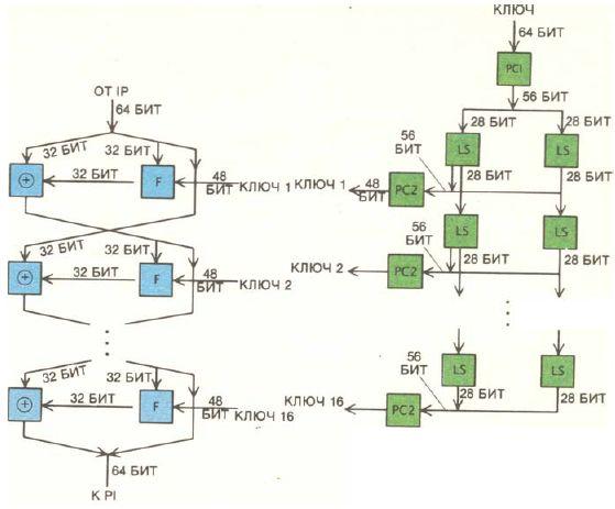 Приложение. В мире науки. Занимательный компьютер. 1983-1990 - Страница 3 Wmn89014