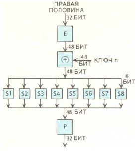 Приложение. В мире науки. Занимательный компьютер. 1983-1990 - Страница 3 Wmn89015