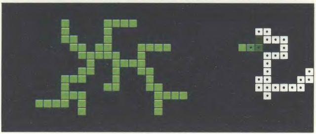 Приложение. В мире науки. Занимательный компьютер. 1983-1990 - Страница 3 Wmn89017