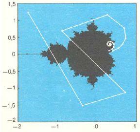 Приложение. В мире науки. Занимательный компьютер. 1983-1990 - Страница 3 Wmn89023