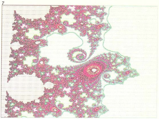 Приложение. В мире науки. Занимательный компьютер. 1983-1990 - Страница 3 Wmn89026
