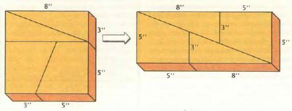 Приложение. В мире науки. Занимательный компьютер. 1983-1990 - Страница 3 Wmn89029