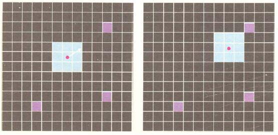 Приложение. В мире науки. Занимательный компьютер. 1983-1990 - Страница 3 Wmn89034