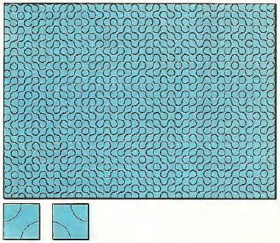 Приложение. В мире науки. Занимательный компьютер. 1983-1990 - Страница 3 Wmn89041