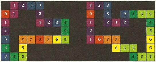 Приложение. В мире науки. Занимательный компьютер. 1983-1990 - Страница 3 Wmn89111