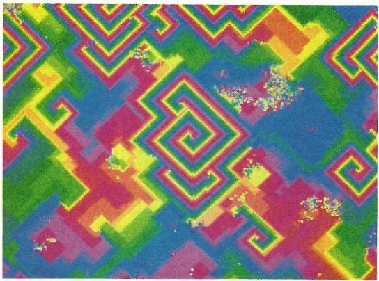 Приложение. В мире науки. Занимательный компьютер. 1983-1990 - Страница 3 Wmn89112