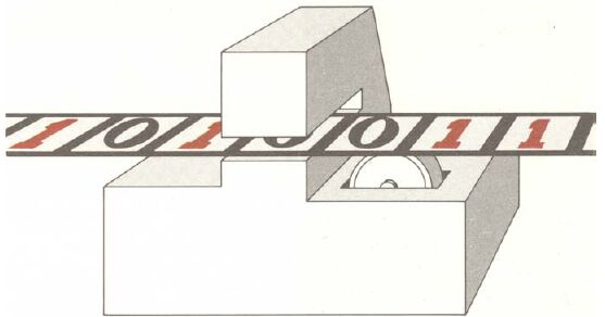 Приложение. В мире науки. Занимательный компьютер. 1983-1990 - Страница 3 Wmn89114