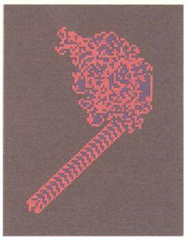 Приложение. В мире науки. Занимательный компьютер. 1983-1990 - Страница 3 Wmn89116