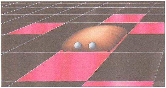 Приложение. В мире науки. Занимательный компьютер. 1983-1990 - Страница 3 Wmn89118