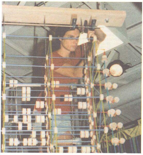 Приложение. В мире науки. Занимательный компьютер. 1983-1990 - Страница 3 Wmn89128