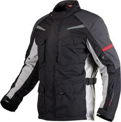 Nordcap, Viper jacket Large_10