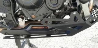 Instalación Cubrecarter de X2014 versión aliexpres en una X2020 2-fase13