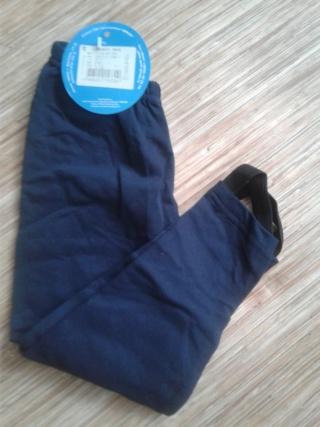 Детская одежда и обувь для мальчика до 5 лет. Smwkic10