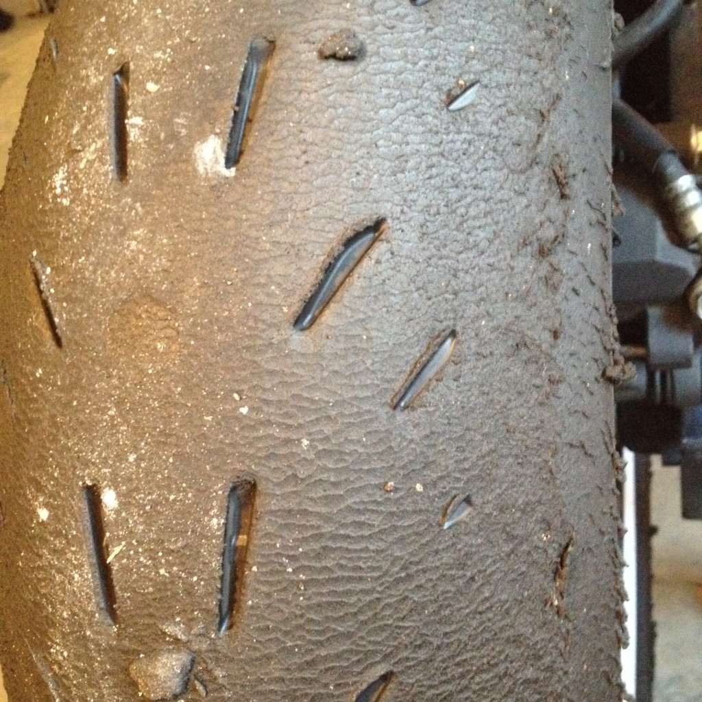que penser de mon pneu !!! Img_0510