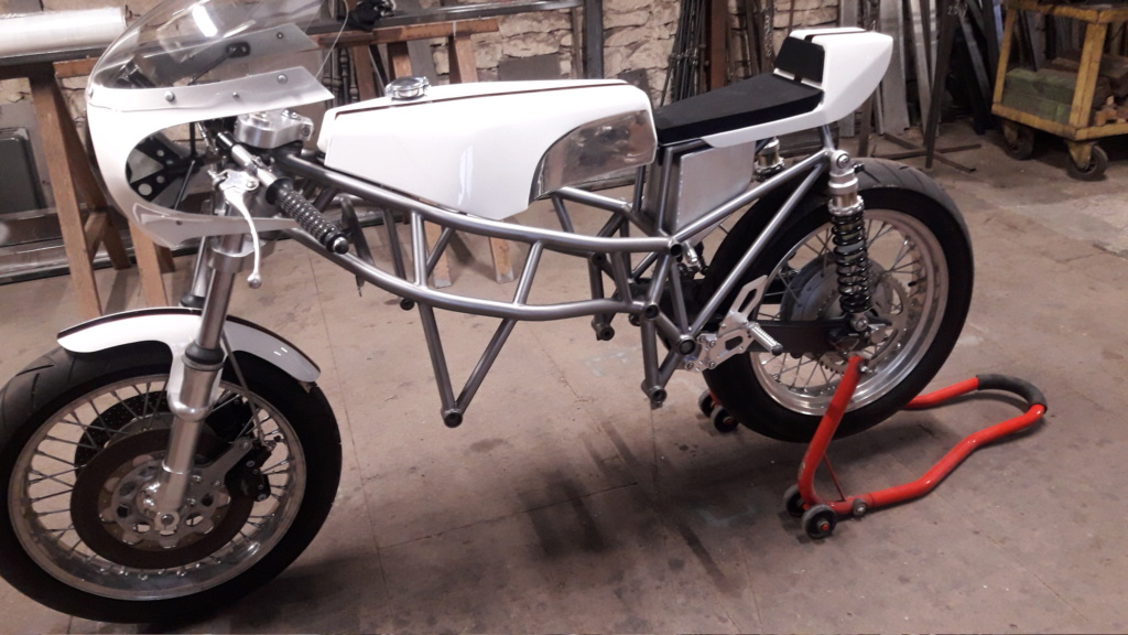 projet  racing 750 CB - Page 5 20190711