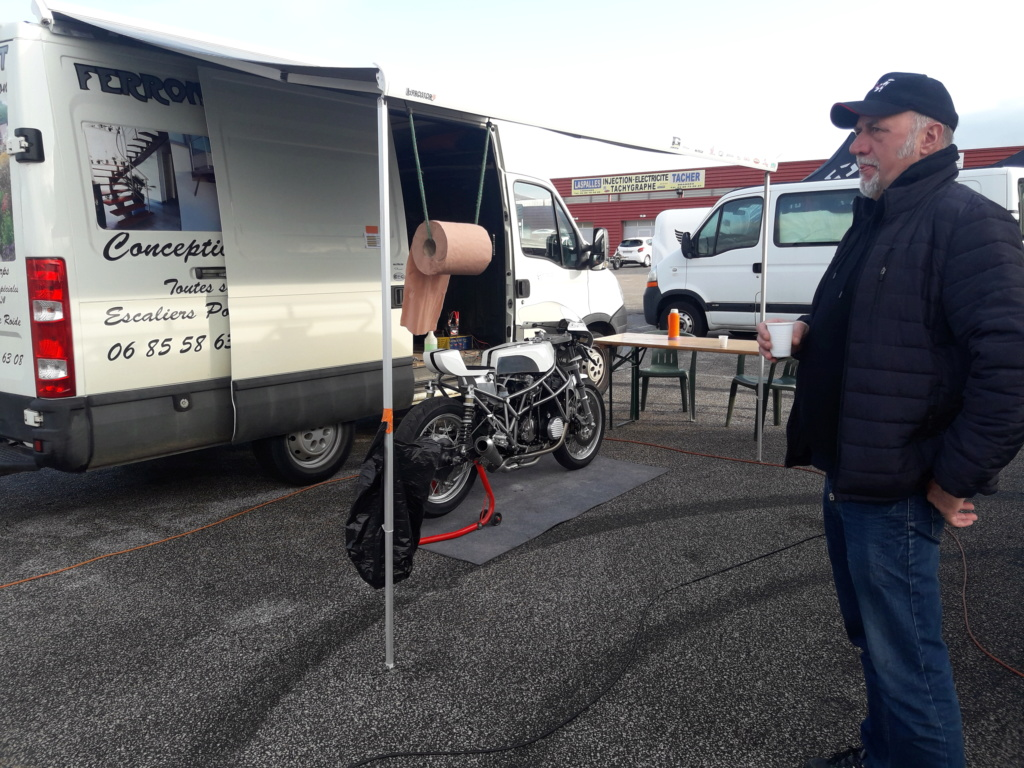 projet  racing 750 CB - Page 6 20190918