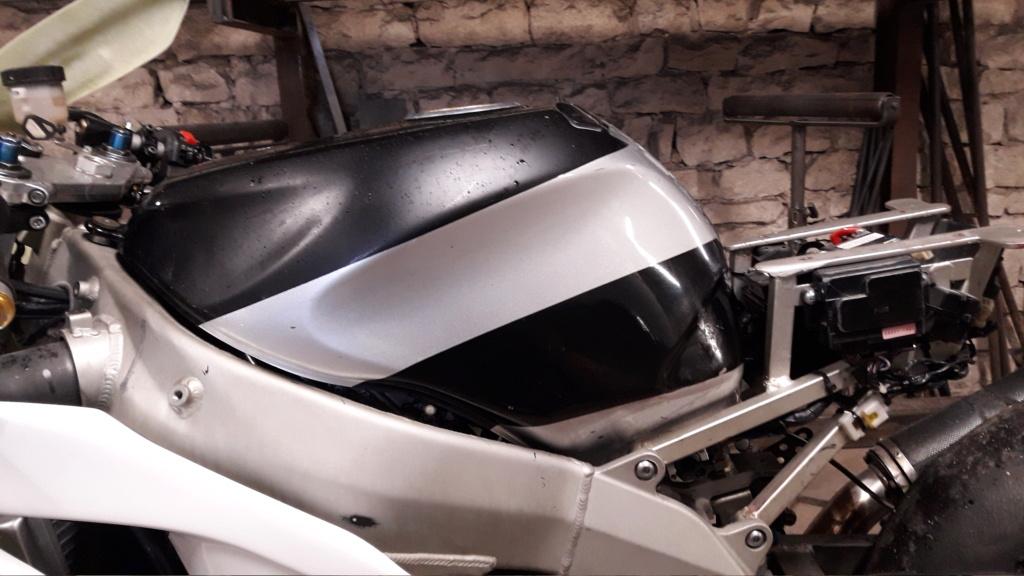 boucle AR 600 zx6r 20201210