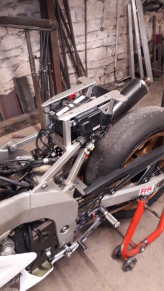 boucle AR 600 zx6r 20201212