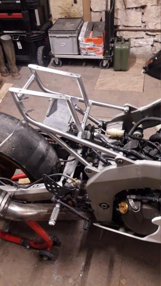 boucle AR 600 zx6r 20201214