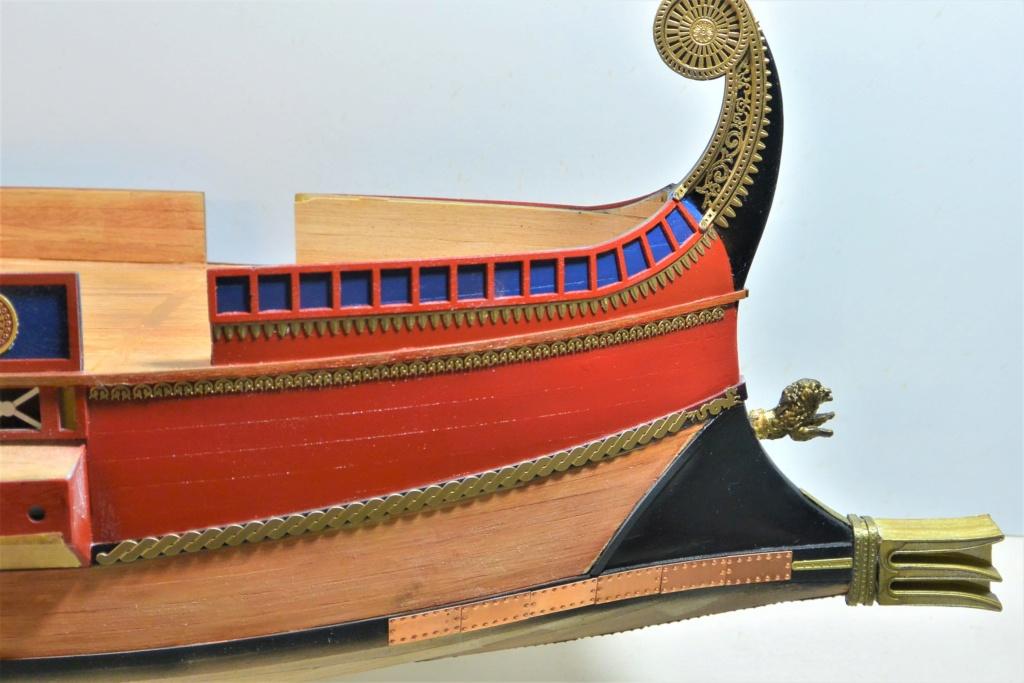 nave - Costruiamo la nave romana..? cantiere di Jack Sparrow 53 - Pagina 2 Dsc_3528