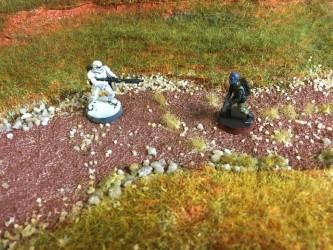 SCENARI PER GIOCHI STAR WARS Endor_17