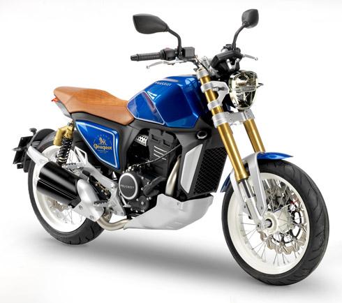 Marché moto 2019 - Page 2 Concep10