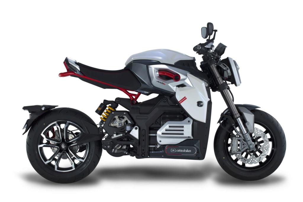 Concept Ottobike MCR-S : Mcrs-011