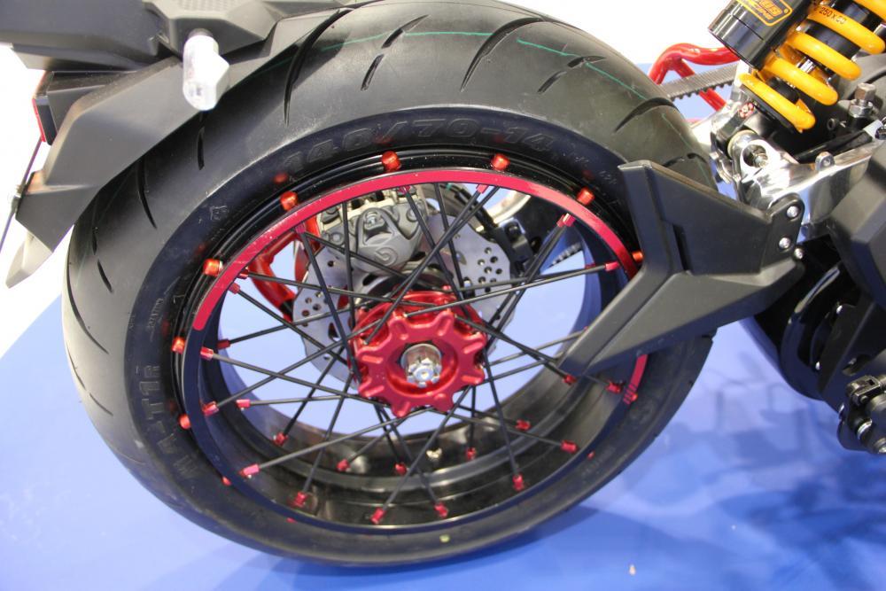 Concept Ottobike MCR-S : Ottobi13