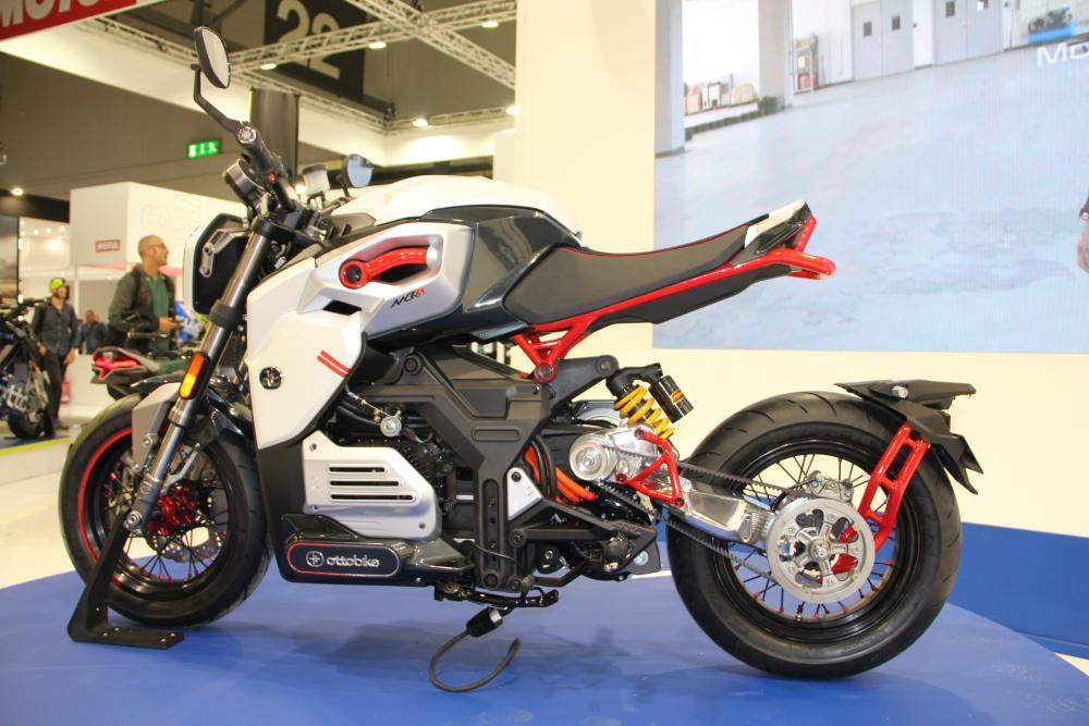 Concept Ottobike MCR-S : Ottobi15