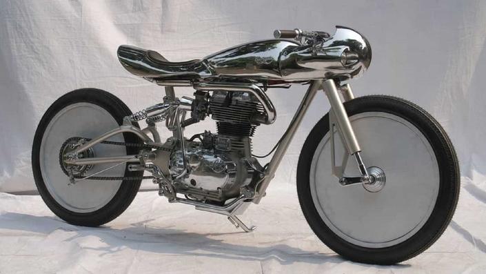 si vous avez photos de motos qui sortent de l ordinaire - Page 2 S1-une11