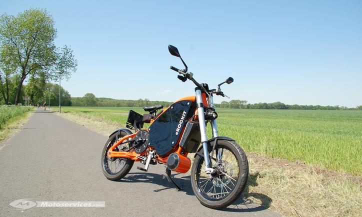 Et maintenant, la moto electrique à pédales !!!! Screen25