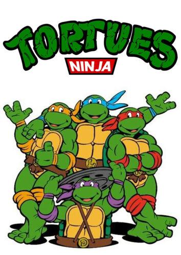 Projet pour ma Ninja 125 Screen33