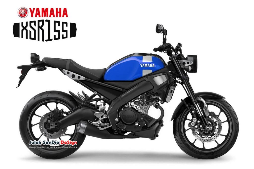 Yamaha: Encore une rumeur ??? Yamaha15